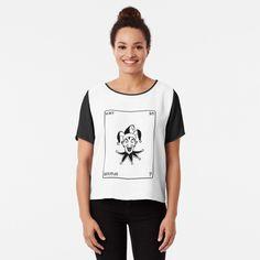 """ Zoe and Cody Shop With Zody Zody_Merch Always Zody Love Zody"" Chiffon Top by RhondaVarner Louis Tomlinson, Elite 3, Nerd Gifts, 1940s Fashion, Brown Dress, Fashion Outfits, Womens Fashion, Fashion Clothes, Fashion Ideas"