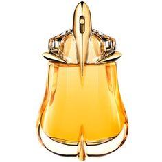 Re-découvrez le parfum mythique de la maison Mugler, plus intense que jamais!