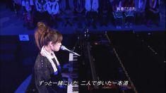 Mikazuki - live (Ayaka)