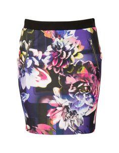 Rok bloem zwart koop je online bij Miss Etam. Afhalen in één van onze 130 winkels of snel thuis bezorgd. 30 Dagen bedenktijd. Bestel Direct!