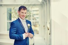 ballymagarvey groom - Google Search Grooms, Suit Jacket, Breast, Suits, Google Search, Jackets, Fashion, Down Jackets, Moda