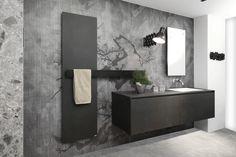 Bad, Bathroom Lighting, Vanity, Mirror, Furniture, Home Decor, Bathroom Light Fittings, Dressing Tables, Bathroom Vanity Lighting