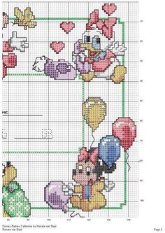New job part 2 free cross stitch patterns Stitch And Angel, Cross Stitch Angels, Butterfly Cross Stitch, Mini Cross Stitch, Cross Stitching, Cross Stitch Embroidery, Cross Stitch Designs, Cross Stitch Patterns, Bead Patterns