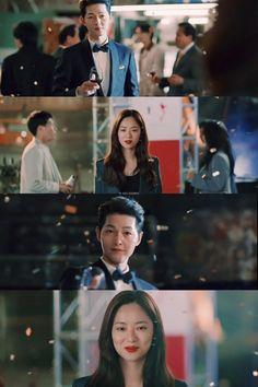 Korean Beauty, Asian Beauty, Song Joon Ki, Web Drama, 3 Movie, Asian Boys, Life Inspiration, Korean Actors, Korean Drama