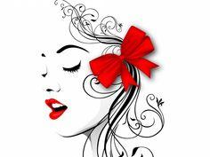 Aforismi, pensieri e poesie Alle donne spesso non basta un lavoro di successo, non basta la bellezza, non basta la laurea, non basta il consenso… ci sono sempre spazi di fragilità che il mondo femminile coltiva come piante velenose: l'insicurezza, l'inadeguatezza, il bisogno famelico d'amore che restituisce un cuore sanguinante…  Solo il contatto con la forza interiore dell'anima può davvero proteggere una donna. Allora saprà trovare dentro se stessa la fiducia, la forza, il coraggio…