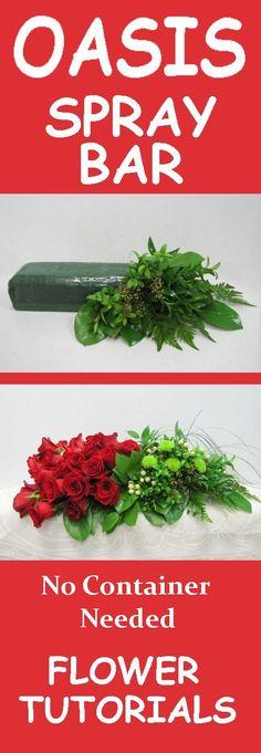 Mini rabbit design floristry foam oasis frame Funeral tribute memorial sympathy
