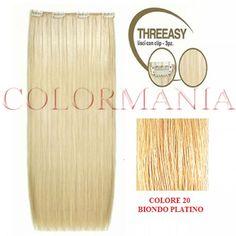Fascia per capelli uomo ebay