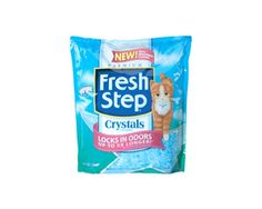 Fresh Step Crystals Cat Litter 4Pound Bags 2Pack >>> Details can be found by clicking on the image.