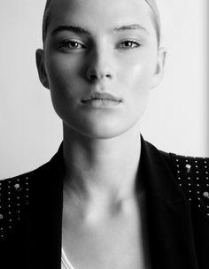 #editorial #model #shoot by MAIMOUNA BARRY info@maimounabarry.com