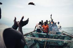 Het is een drijvende kracht achter migratie- en vluchtelingenstromingen. Het is de oorzaak van veel moderne slavernij. Het is zelfs één van de heimelijke redenen achter Brexit. Toch hoor je er bijna niemand over.