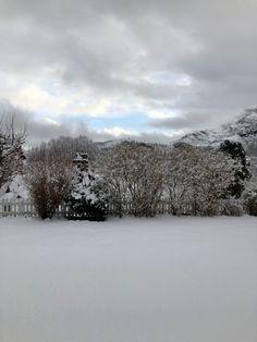 Snow, Outdoor, Outdoors, Outdoor Games, Outdoor Living, Eyes