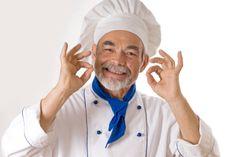 """10 SITUACIONES EN LA QUE PIENSAS """"¡QUÉ BUENO QUE ESTUDIE GASTRONOMÍA!"""" Cuando te felicitan por el trabajo. Cuando estas alegre al cocinar. Cuando recibes cumplidos. Cuando descubres que viajas. Cuando tienes una buena experiencia. Cuando averiguas la cantidad de ingredientes, sabores y texturas posibles. Después de un buen día de trabajo. Cuando descubres que puedes sacar provecho a tus habilidades gastronómicas. Cuando eres escuchado y referido como cocinero. Cuando estás bien contigo…"""