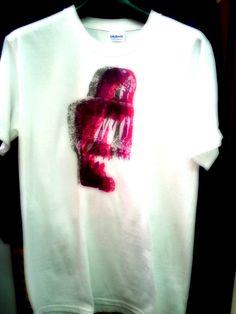 pix3l_shirt