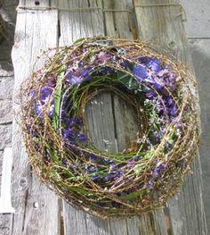 Flotte blomsterarbeider og gode resultater i distriktsmesterskapet i blomsterdekorering i Møre og Romsdal - Interflora blomster