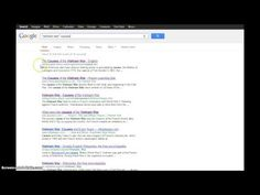 Big6 Research Video Module: RADCAB and Keyword Searching - YouTube
