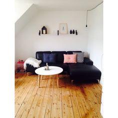 My livingroom. My home details