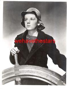 Freddie Bartholomew Freddie Bartholomew, Stage, Child, Tv, Movies, Movie Posters, Boys, Film Poster, Films