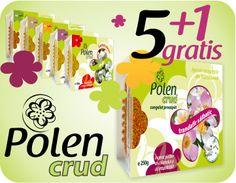 http://www.apigold.ro/en/polen-crud