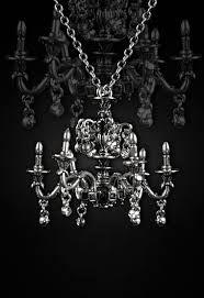 """Résultat de recherche d'images pour """"lustre gothic"""""""