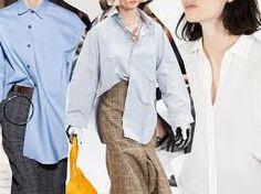 Image result for camicia da uomo donna