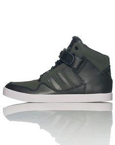 sale retailer ebfc9 43a15 adidas AR.2.0 Black Adidas, Adidas Men, Mens High Top Sneakers, Gentlemen