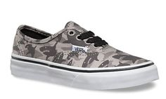 f46a0b05c3 Get ready with our 10 favorite shark picks for kids. Vans KidsCool Mom ...