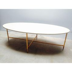 oval marble table - Google-haku
