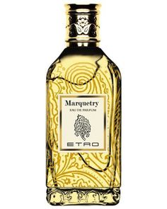 Marquetry Marquetry Eau de Parfum