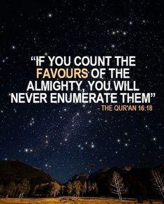 Quran Verses, Quran Quotes, Hindi Quotes, Islamic Images, Islamic Quotes, Motivational Quotes For Success, Motivation Quotes, Noble Quran, Positive Images
