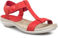 Camper Ona 21975-003 Sandals Women. Official Online Store USA