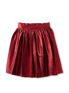 d2abbf59a Baby CZ by Carolina Zapf Girl's Petticoat Skirt (Ruby) Girls Petticoat, Boy  Or