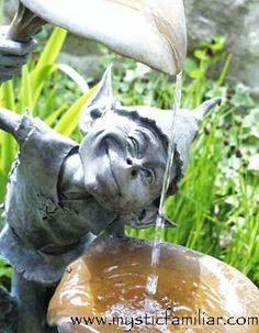 David Goode sculptures - Google Search