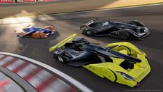 Supercar, Red Bull, Concept Cars, Race Cars, Racing, Vehicles, Design, Industrial Design, Projects
