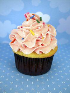 so pretty! nerd-ache cakes