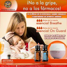Gripe Essential Oils For Babies, Essential Oil Uses, Doterra Essential Oils, Doterra Cedarwood, My Doterra, Melaleuca, Esential Oils, Doterra Recipes, Young Living Oils