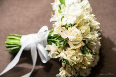 Casamento Simone e Pablo #Bouquet #BouquetDeNoiva #Flores #Casamento #Wedding