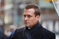Harvey Specter Suits, Bobby Cannavale, Suits Usa, Gabriel Macht, Suits Season, I Go Crazy, Drama Free, Everything And Nothing, Executive Producer