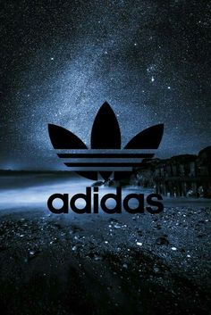 best nike and adidas background logos Adidas Iphone Wallpaper, Nike Wallpaper, Tumblr Wallpaper, Adidas Tumblr, Adidas Backgrounds, Sports Brands, Victorias Secret Models, Cute Wallpapers, Cool Adidas Wallpapers