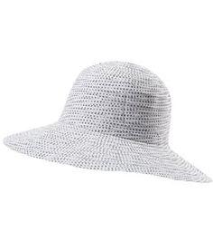 Aqua//collection Xiix Womens Hat Charcoal Fedora Unisex Hat