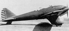 Fokker XA7