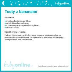 Przepisy dla dzieci - przepisy na kolacje dla dzieci do druku | Strona 8 | Mamotoja.pl