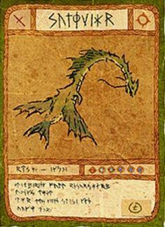 Sliquifier Card Dragon Project, Dragon Defender, Night Fury Dragon, Dragon Names, Dragon Sketch, Beautiful Dragon, Dreamworks Dragons, How To Train Dragon, Dragon Rider