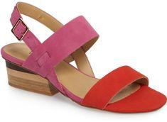 17 Best Magenta Shoes for Women images   Shoes, Heels, Magenta
