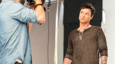 Jeff Gutt Pic By Mission Detroit Photography