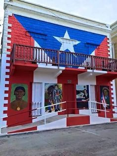 Isla Island, Island Life, Puerto Rico Trip, Puerto Rican Flag, Puerto Rican Recipes, Puerto Ricans, My Heritage, Wonderful Places, Culture