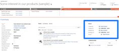 Here's A Quick Way to Deploy Microsoft Dynamics CRM