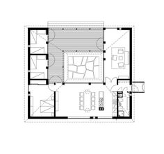 4-season-timber-cottage-built-by-single-carpenter-17-floorplan.jpg