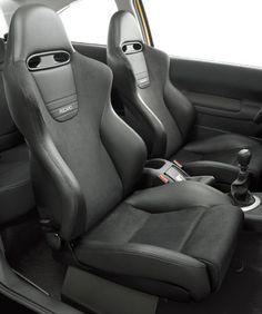 Part Renault Test Drive - The Megane Megane R26, Clio Rs, Renault Sport, Cabriolet, E30, Driving Test, Car Seats, Vehicles, Vans