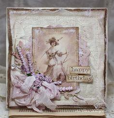Wild Orchid Crafts: Happy Birthday Card http://wildorchidcrafts.blogspot.com/2014/02/happy-birthday-card.html?utm_source=feedburner&utm_medium=email&utm_campaign=Feed%3A+WildOrchidCrafts+%28Wild+Orchid+Crafts%29