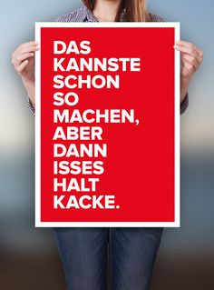 http://cdn.shopify.com/s/files/1/0260/8871/products/kannstemachen-poster-a2-foto_1024x1024.png?v=1392796062